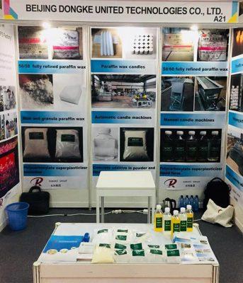 Home - Beijing Dongke United Technologies Co ,Ltd